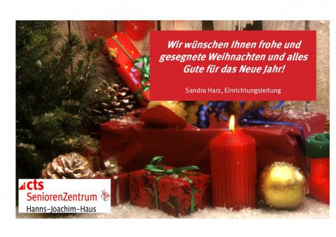 Frohe Und Gesegnete Weihnachten.Wir Wünschen Ihnen Frohe Und Gesegnete Weihnachten